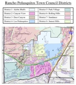 PQ-map1
