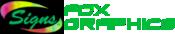 Fox Graphics