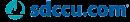 SDCCUM.COM