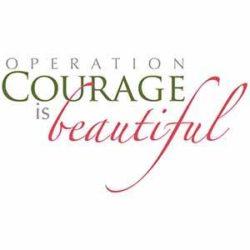 operation-courage-logo