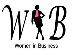 women-in-biz-expo-4