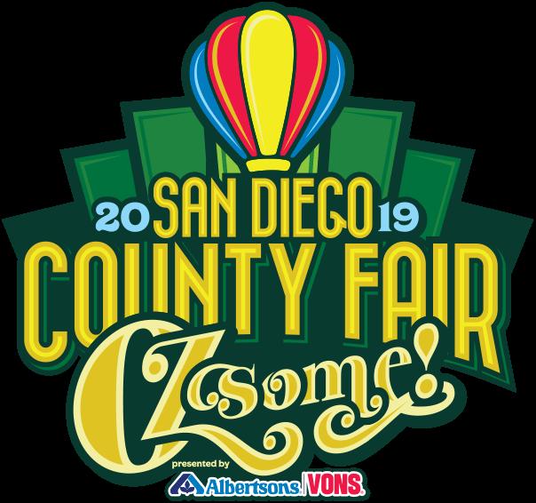 San Diego County Fair Street Banner Models Needed January 14 2019 Rancho Penasquitos
