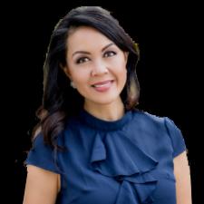 Jocelyn Soriano Lomahan