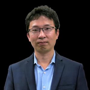 Frank Xu